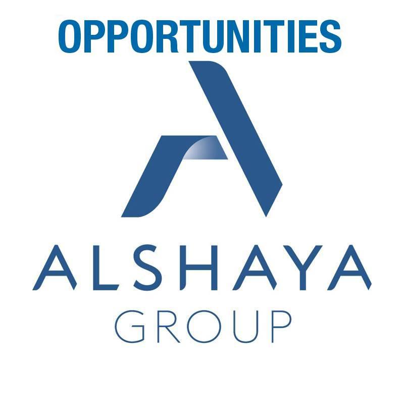 وظائف شركة الشايع بالكويت  Be a part of something BIG Alshaya Group Jobs