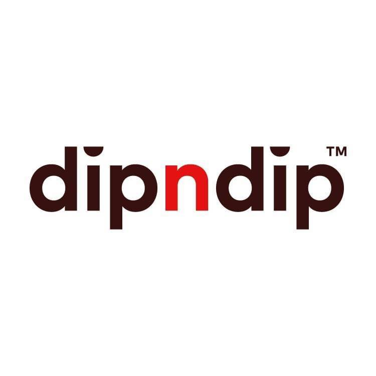 DipNDip Kuwait are currently hiring for the below positions.