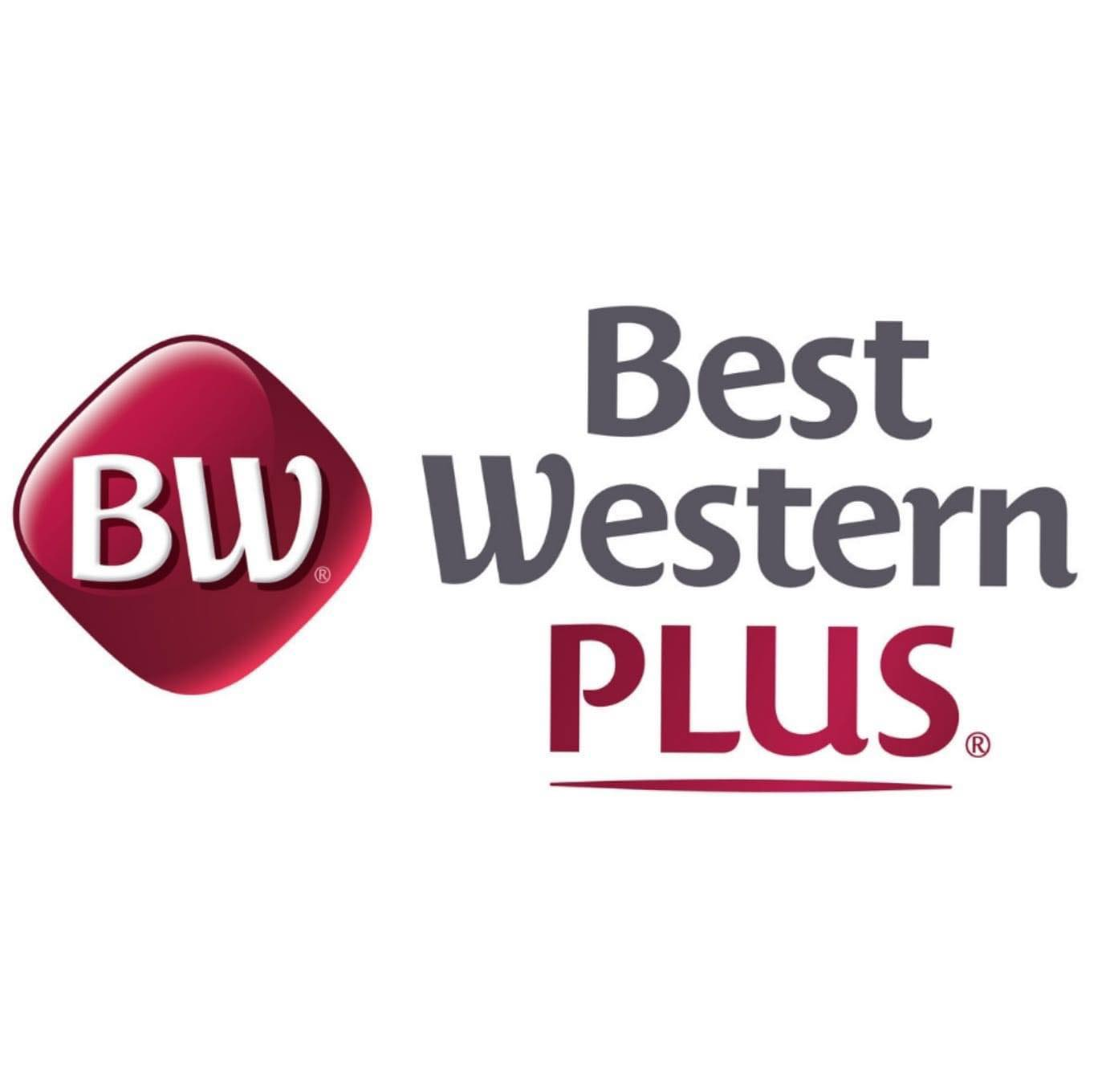 BEST WESTERN HOTEL is currently Hiring the following Positions :