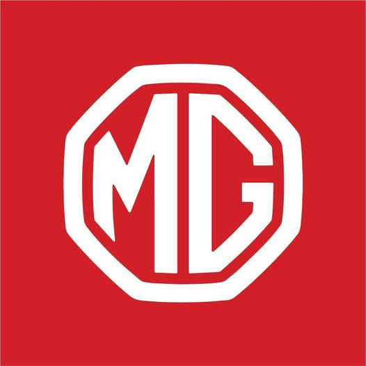 MG Motor Kuwait is hiring! We are looking for a productive team to join our new service facility: