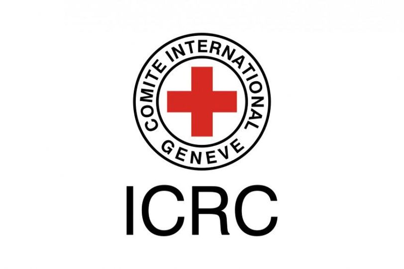 """The ICRC GCC Regional Delegation is currently recruiting a   """"Country Logistics Manager"""""""