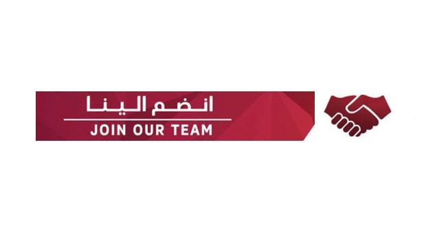 فرص عمل خالية في مجال توكيلات السيارات في دولة الكويت بمجموعة البابطين